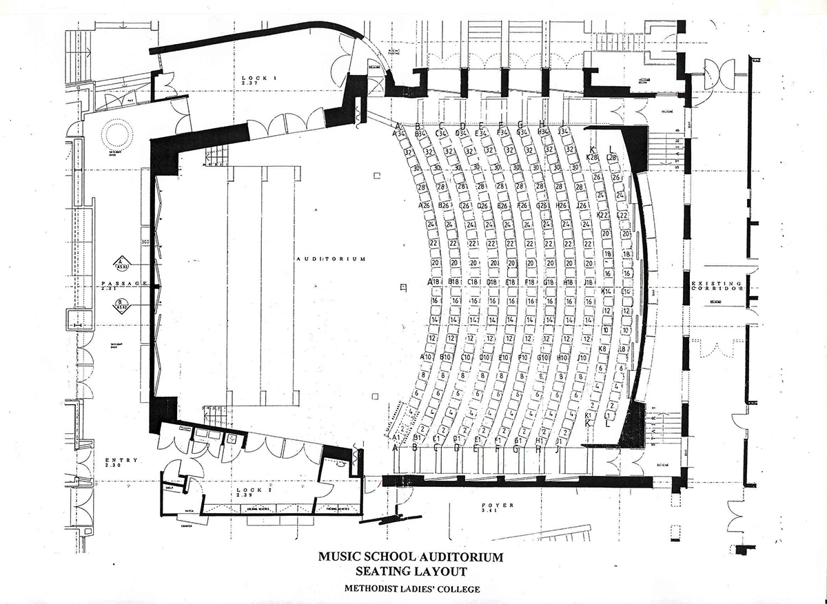 Free House Floor Plans Seating Plans