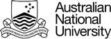 http://www.anu.edu.au/