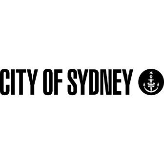 cityofsydney.nsw.gov.au